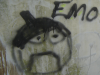 Save the Emo