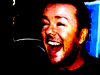 10 Reasons to Hate Ricky Gervais