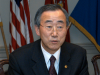 Why Ban Ki-moon Should Kill Himself