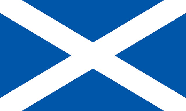 Scottish Independence: A Worthwhile Experiment