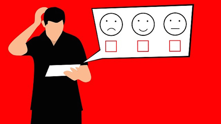 survey-satisfaction