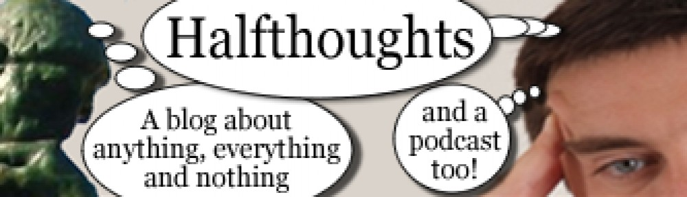 cropped-halfthoughtsnewanim2flat.jpg