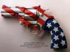 Ten Slogans The Gun Lobby Never Uses