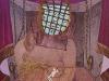 The Prisoner of Nowhere: 1